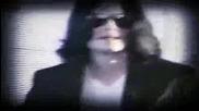 видео Tribute за Michael Jackson - Speechless!ще ви просълзи!