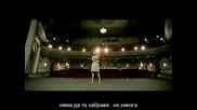 Celine Dion - Je Ne Vous Oublie Pas (prevod)