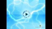 Caskada - Everytime We Touch - Karaoke[remix]