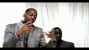 Akon Feat. Colby O Donis & Kardinall Offishall - Beautiful (+ Превод)