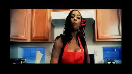 На Khia - B Your Lady