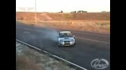 Subaru Donuts