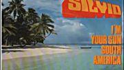 Silvio -i'm Your son,south america--1980