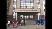 """Московски съд отхвърли граждански иск срещу """"Пуси райът"""""""