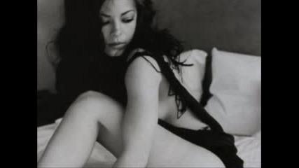 Daneca Feat. Nelly - Завинаги В Сърцето