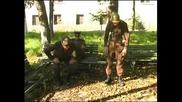 Тв Шоу Камикадзе - Заг Зиг