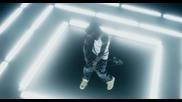 2®13 •» 2 Chainz ft. Lil Wayne- Yuck (official Video)