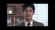 Dream High Епизод 13 (част 3) + bg subs