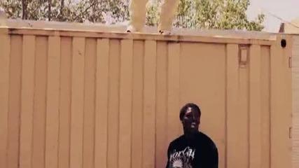 Fly Street Gang - No Go {hq}