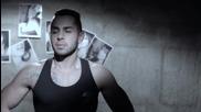 Живко Добрев - Няма да ми мине ( Официално Видео ) 2013