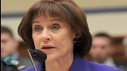 DOJ: No Contempt Charges for Former IRS Official Lerner