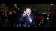 Now You See Me 2 *2015* Trailer