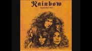Rainbow - Long Live Rock n Roll превод