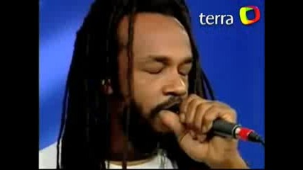 Andrew Tosh - He Never Died