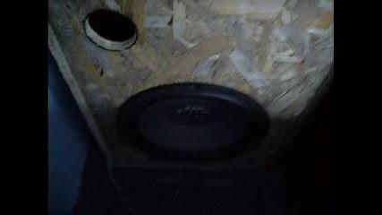 Hi Sound Basss