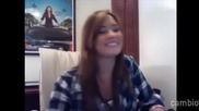 Demi Lovato Part 2