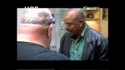 Търсачи на антики 12.09.2013 Бг Аудио Цял Епизод