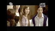 Ивана - Аэ Съм С Теб (видео)