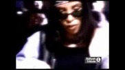 Aaliyah Feat. R Kelly - Back And Forth
