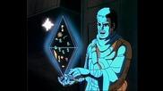 Adventures Of The Galaxy Rangers - (ep. 05) - Smuggler's Gauntlet