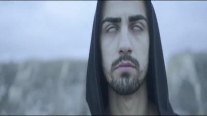 D- Zasta - До Небето ( Official Video )