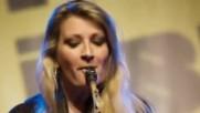Boriana Dimitrova - Sax - Time To Say Good Bye