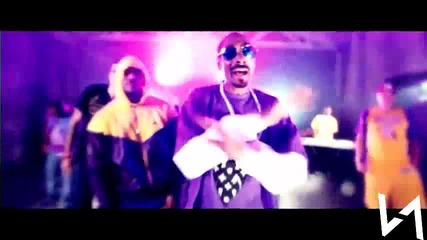 Snoop Dogg feat Game - Purp & Yellow