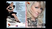 Elma Sinanovic - Bjezi mali (hq) (bg sub)