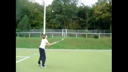 Трикове - Хокей На Трева