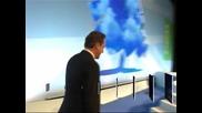 Камерън заплаши да наложи вето на бюджета на ЕС