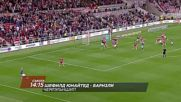 Футбол: Шефилд Юнайтед – Барнзли на 19 август по DIEMA SPORT