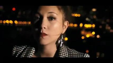 Leslie - Hier encore (clip officiel)