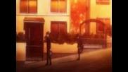 Shakugan No Shana Season 2 Episode 11[3/3]