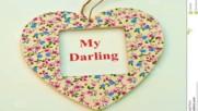 John Illsley - Darling Heart