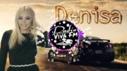 NEW! DENISA - ROMANIAN 2018