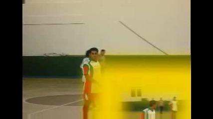 Самолетчето