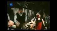 Фильо И Макензен Filyo i Makenzen 1979 , 1 Епизод , Цяла Серия