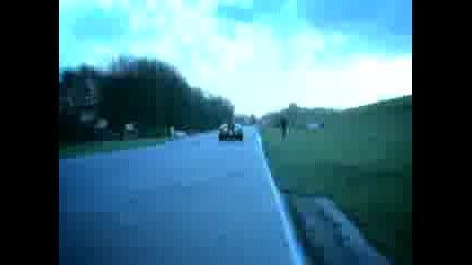 Cristiano Ronaldo Vs Bugatti Veyron