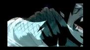 Natsu Vs Gajeel - Fairy Tail Amv!