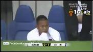 02.09 Япония – Северна Корея 1:0 Световна квалификация