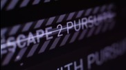 Need For Speed: Rivals - Progression & Pursuit Tech Trailer