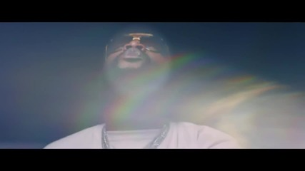 Rick Ross - Thug Cry ft. Lil Wayne
