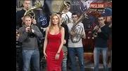 Jelena Kostov - 1005