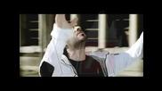 Ismail Yk - Dokuz Mevsim [2010 Yeni Klip] - www.uget.in