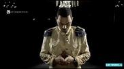« Премиера » Румънско - Dj Sava feat Andreea D & J. Yolo - Money Maker ( Високо Качество ) + Превод