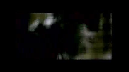 Mark Morrison Ft Dmx - Innocent Man (rmx)