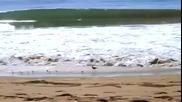 Деми Ловато и Джо Джонас - Make A Wave