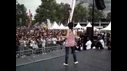pichka tancuva mg qko - Tecktonik Dance