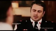 Chicago Fire 1x21 Promo