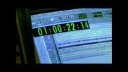 Dj P@nduro - In The Mix Studio - 1